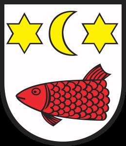 kowalewo-pomorskie