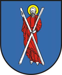 lubicz