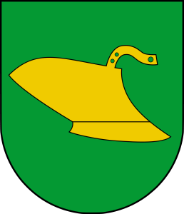 pluznica