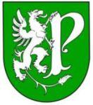 pruszcz gdanski