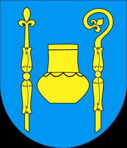 warlubie